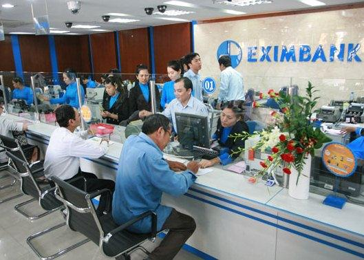 Trò chơi tài chính và chuyện kẻ ăn ốc – người đổ vỏ tại Eximbank: Tiếng nói người trong cuộc