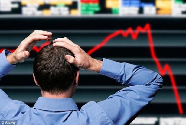 """Sẽ có một cuộc """"thảm sát"""" trên thị trường trái phiếu như năm 1994?"""