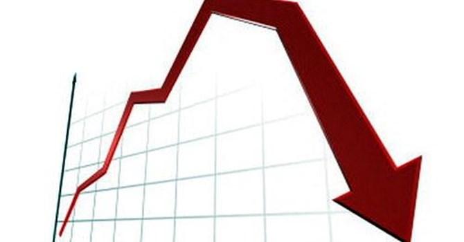 Góc nhìn 27/05: Bước vào xu thế giảm ngắn hạn?