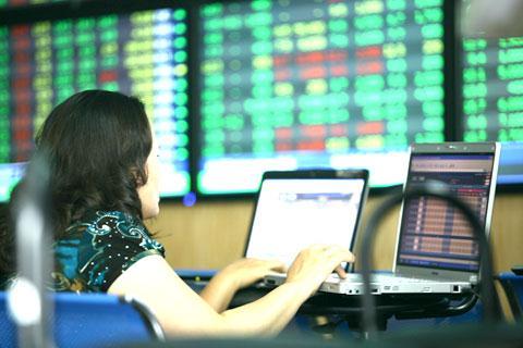 Vietstock Weekly 30/05-03/06: Cổ phiếu Chứng khoán và Bất động sản sẽ thành tâm điểm thị trường?