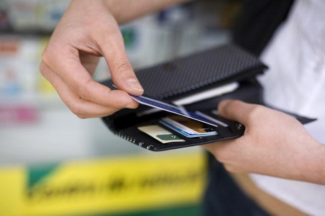 Trung Quốc sẽ mở cửa thương mại điện tử cho đầu tư nước ngoài