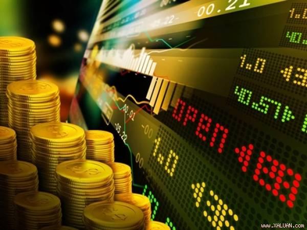 Top cổ phiếu đáng chú ý đầu phiên 31/05