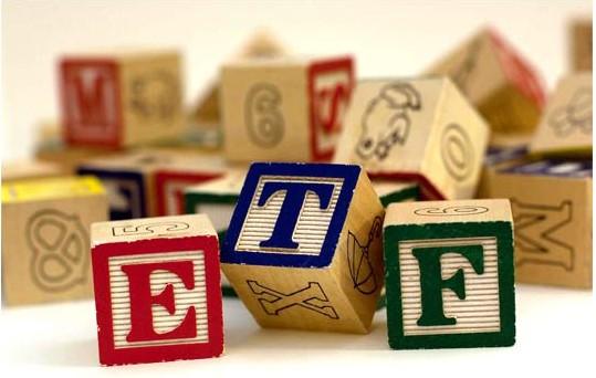 VNM ETF: Tổng tài sản, NAV và giá ccq đồng loạt giảm trong tuần chốt số liệu đảo danh mục