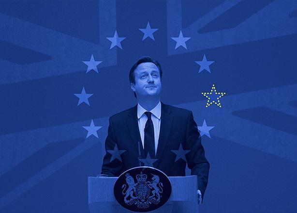 Hậu Brexit: Thủ tướng Anh tuyên bố từ chức