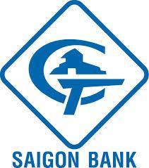 Hai cá nhân mua đấu giá hết gần 16.9 triệu cp Saigonbank với giá 12,500 đồng/cp