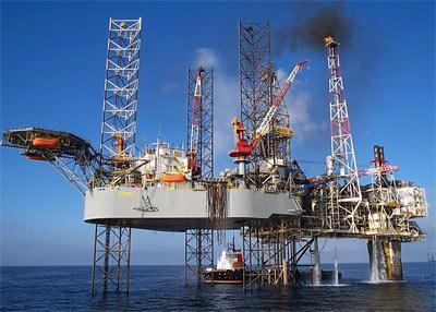 Cổ phiếu Dầu khí – Tăng, tăng nữa, tăng mãi?