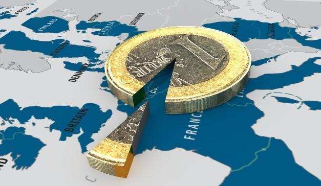 Liệu đồng Euro có sống sót nổi sau Brexit?