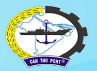 CanThoPort: Bị phạt 7.5 triệu vì trễ hạn nộp hồ sơ Công ty đại chúng