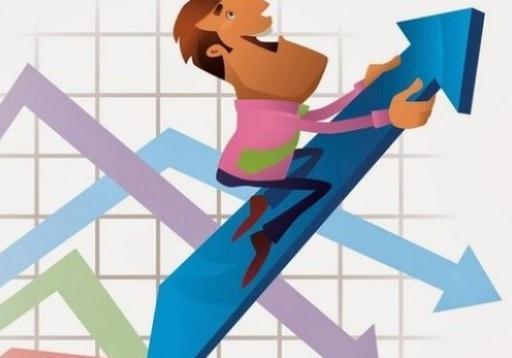 Nhịp đập Thị trường 30/06: Trụ giữ VN-Index trong sắc xanh