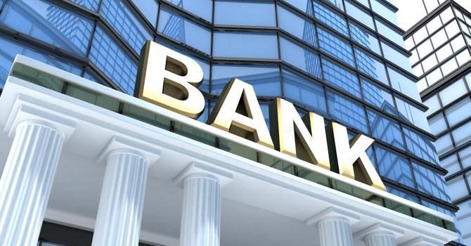 Phân tích kỹ thuật các cổ phiếu Ngân hàng