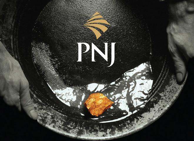 PNJ: Lãi trước thuế 6 tháng đạt 304 tỷ đồng, tăng trưởng 116%