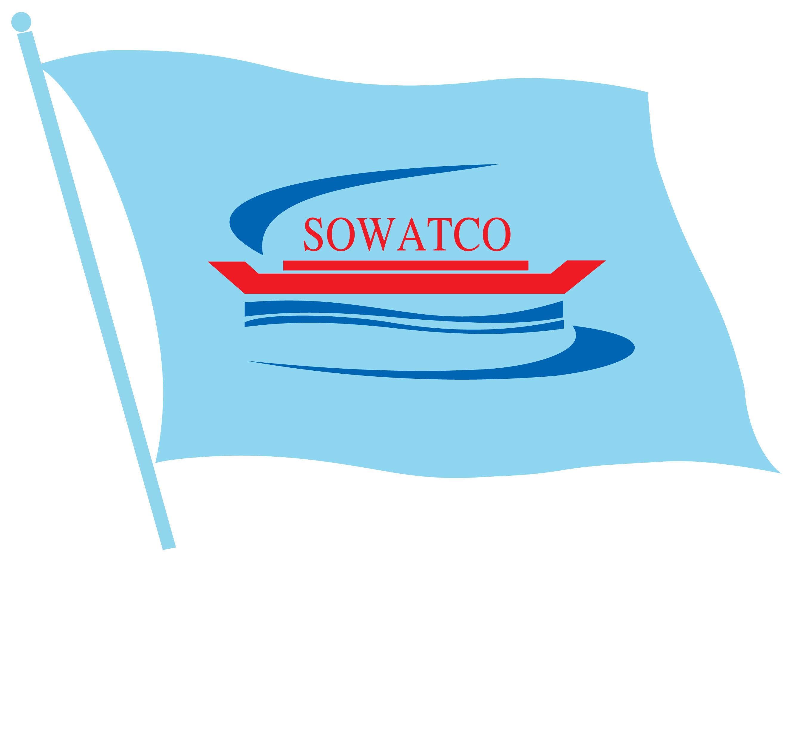 SWC: Thu về hơn 845 tỷ đồng từ thoái vốn tại công ty liên doanh