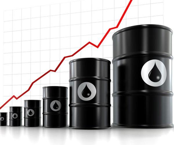 Dầu tăng giá sau nhận định của Bộ trưởng Năng lượng Ả-rập Xê-út