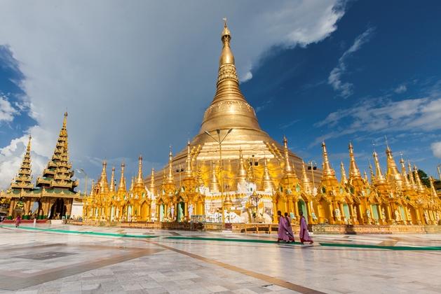 Myanmar: Sẽ kiểm tra các công ty không nộp báo cáo theo quy định