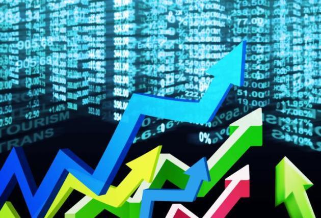 Vì sao BlackRock khuyến nghị tăng đầu tư vào cổ phiếu thị trường mới nổi?