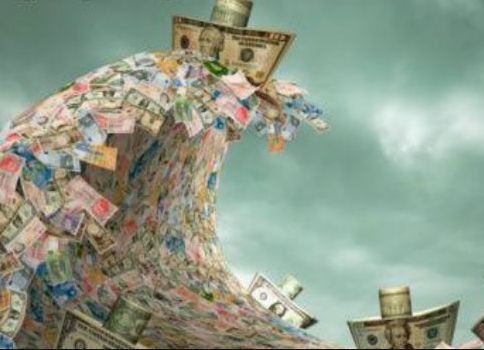 Chính sách hạn chế đô la hóa đang đi đúng hướng?