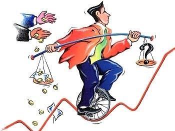Phân tích kỹ thuật giá dầu thế giới và nhóm Dầu khí