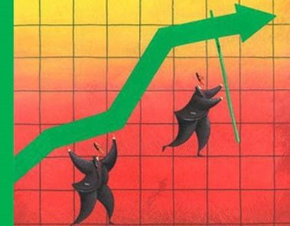 Góc nhìn 29/08-1/9: Tiếp tục tăng điểm trong ngắn hạn?
