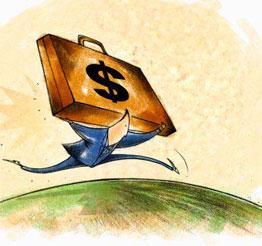 Tăng vốn thời Basel II: Người khôn kẻ khó