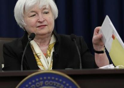 Chia rẽ sâu sắc, Fed sẽ nâng lãi suất trong năm nay?