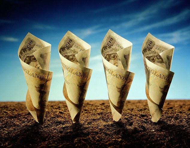 Thêm biện pháp cảnh báo CTCK/Quản lý quỹ khi tỷ lệ vốn khả dụng từ 150%-180%