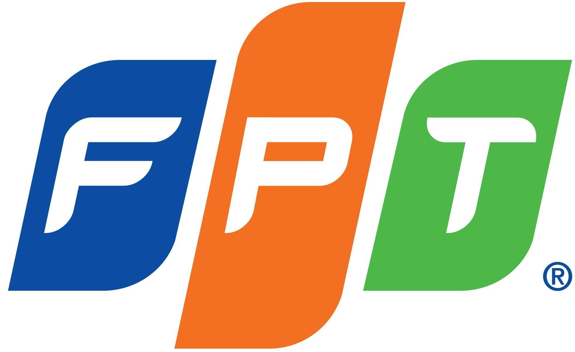 Khối ngoại thỏa thuận gần 23 triệu cp FPT với giá trị hơn 1,100 tỷ đồng