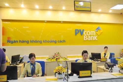 Lộ diện những điểm mù của PVcomBank