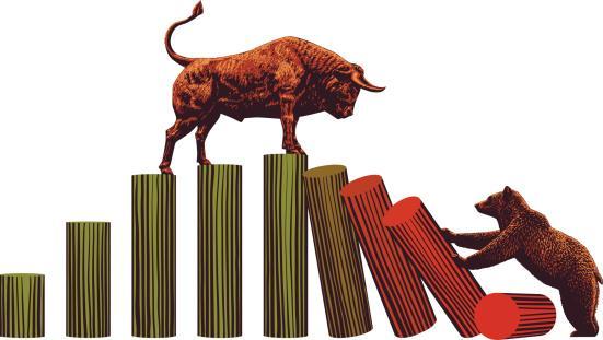 """Nhịp đập Thị trường 27/09: Vượt """"vũ môn"""" thành công"""