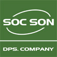 DPS: Ông Trần Thanh Sang tăng sở hữu lên 8.68%