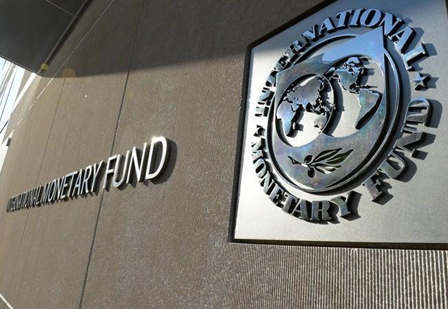 Ngân hàng trung ương nhiều nước có thể thất bại khi chống giảm phát