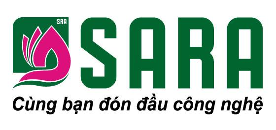 SRA: Bị phạt 50 triệu vì chậm công bố thông tin