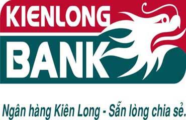 Kienlongbank: 15/10 chốt danh sách cổ đông đăng ký lưu ký và giao dịch tại UPCoM
