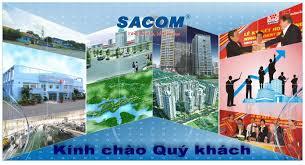 SAM: Tăng mức góp vốn bổ sung vào An Việt lên 180 tỷ đồng
