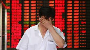 Cổ phiếu KVC bay hơn 54% chỉ sau 10 phiên giao dịch