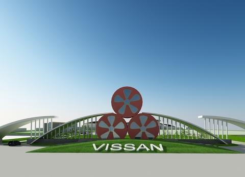 Giá cao ngất ngưỡng, Vissan có được chào đón khi lên UPCoM?