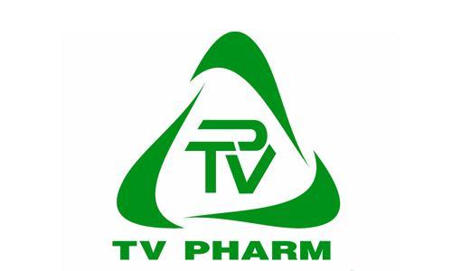 Lộ diện 2 nhà đầu tư muốn ôm trọn lô cổ phần đấu giá của Dược Phẩm TV.Pharm