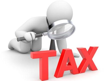 """""""Chiêu"""" chuyển nhượng ngang giá để né thuế"""
