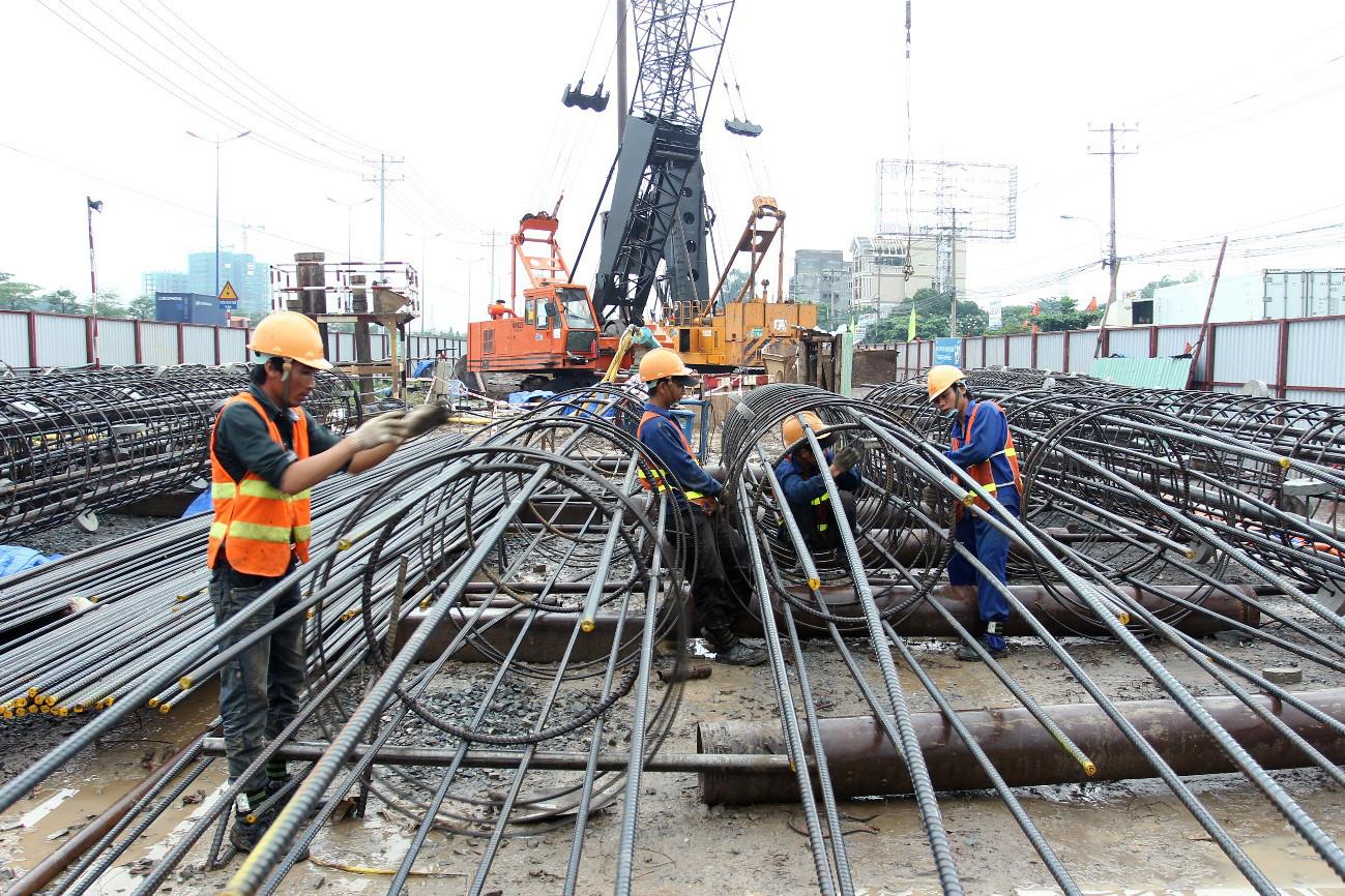 Hà Nội: Hơn 25,700 tỷ đồng vốn đầu tư thực hiện từ nguồn ngân sách