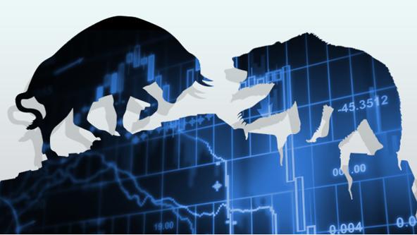Vietstock Daily 26/10: Có nên hào hứng với dòng tiền bắt đáy?