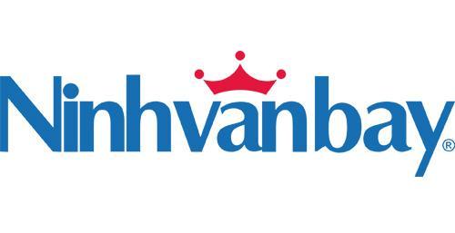NVT: Quý 3 lãi ròng cổ đông công ty mẹ hơn 1 tỷ đồng