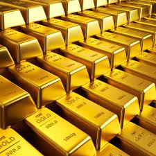 Giá vàng khởi sắc, tăng nhẹ lên mức 35.74 triệu đồng/lượng