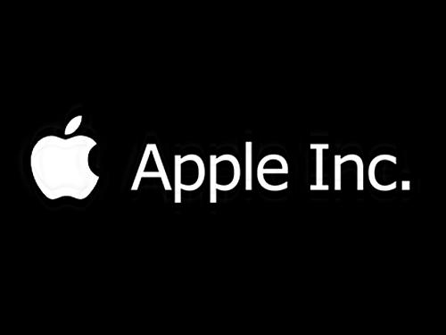 APPLE Inc: Lãi ròng quý 4 đạt hơn 9 tỷ USD