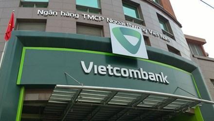 Vietcombank phát hành 2,000 tỷ đồng trái phiếu