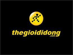 MWG: CDH Electric Bee Limited đã bán 3 triệu cp