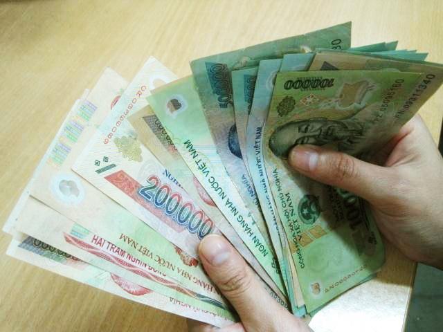 VAMC mới chỉ thu hồi nợ được 15% tổng dư nợ gốc đã mua