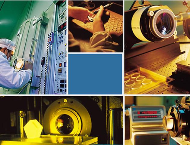 AMV: SXTM Trang thiết bị Y tế Mặt Trời đăng ký thoái hết hơn 10% vốn