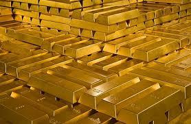 Giá vàng 'mò mẫm' tìm hướng đi, tỷ giá trung tâm liên tục tăng