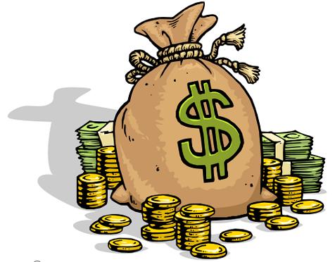 2017 có thể tiếp tục nới lỏng tiền tệ?