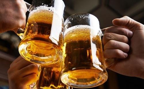 Bia Sài Gòn được định giá 3,15 tỷ USD, lên sàn ngày 6/12