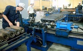 Chỉ số sản xuất công nghiệp 11 tháng đầu năm tăng hơn 7%